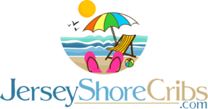 JerseyShoreCribs.com
