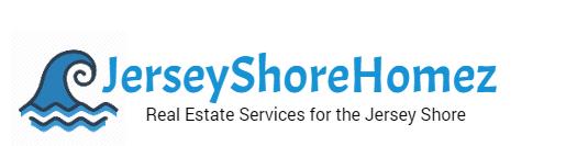 Jersey Shore Homez