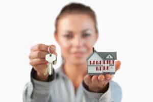 Jersey Shore Property Management