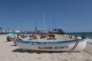 Seaside Heights Real Estate
