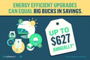 big-bucks-savings