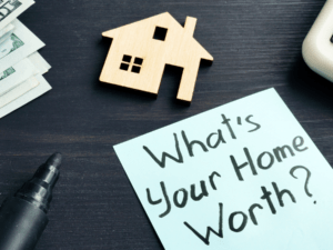 Whats your home worth-graphic