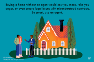 be-smart-agent